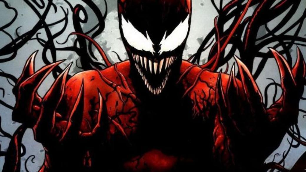 Вапреле Карнажу исполняется 27 лет— один изсамых известных врагов Человека-паука впервые появился вAmazing Spider-Man #361, вышедшем вапреле 1992 года. Интересно, что сам Клетус Кэссиди, носитель безумного симбиота, появился раньше— вAmazing Spider-Man #344, вышедшем вфеврале 1991 года. Вэтой статье мыпопробуем вспомнить запутанную историю симбиота иразобраться впричинах его успеха.
