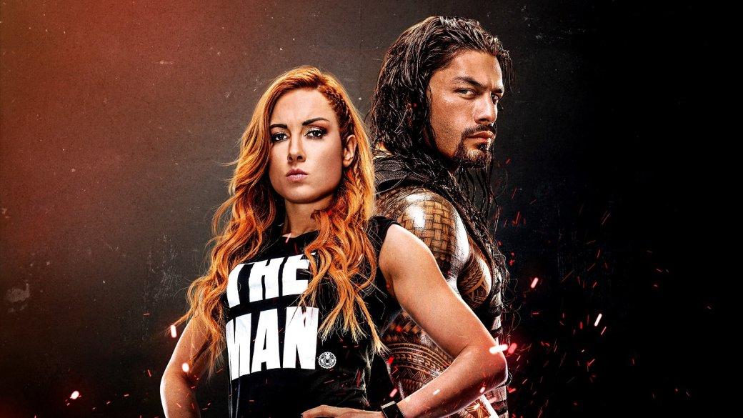 Студии Visual Concepts, создателю WWE 2K20, кажется, удалось то, чего никто неожидал,— сломать почти все, что работало впредыдущих частях серии, посвященной реслингу. Ипока авторы зарубежных сайтов удивлялись этому всвоих обзорах, фанаты писали отзывы ипросили разработчиков исправить хотябы часть проблем.