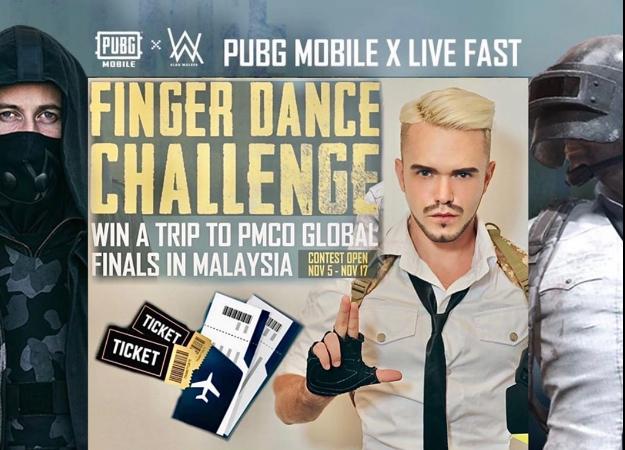 Алексей Костяк (никнейм Aleks Kost) стал феноменом азиатского интернет пространства, покорив китайское сообщество PUBG необычными танцами с помощью пальцев. Рассказываем в этой статье, причем здесь танцы, PUBG и Tencent.