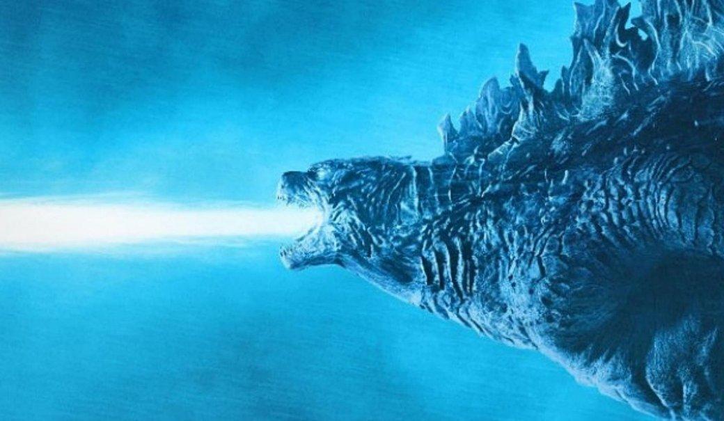 Судя порецензиямна «Годзиллу: Король монстров», нафильм можно неидти