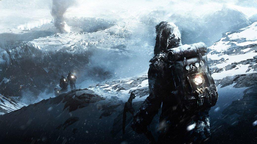 Мнения критиков о Frostpunk от авторов This War of Mine: еще один выдающийся инди-хит для PC