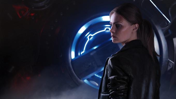 Разработчики Uncertain: Episode 2 выпустили демоверсию игры ивышли наKickstarter