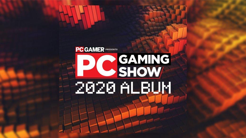 PC Gaming Show — это ежегодная конференция издания PC Gamer, посвященная геймингу на ПК. PC Gaming Show стартует в 21:00 по Москве в субботу, 13 июня.