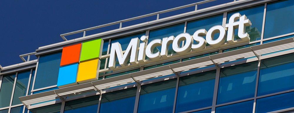 Microsoft отметила рост прибыли с продажи игр для консолей Xbox