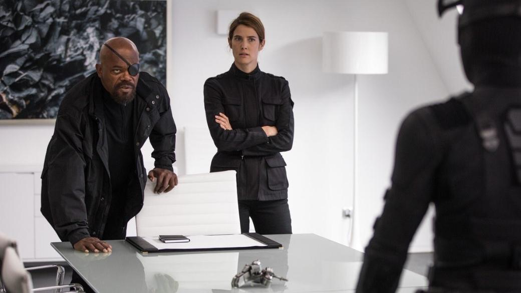 Что показали всценах после титров фильма «Человек-паук: Вдали отдома»?