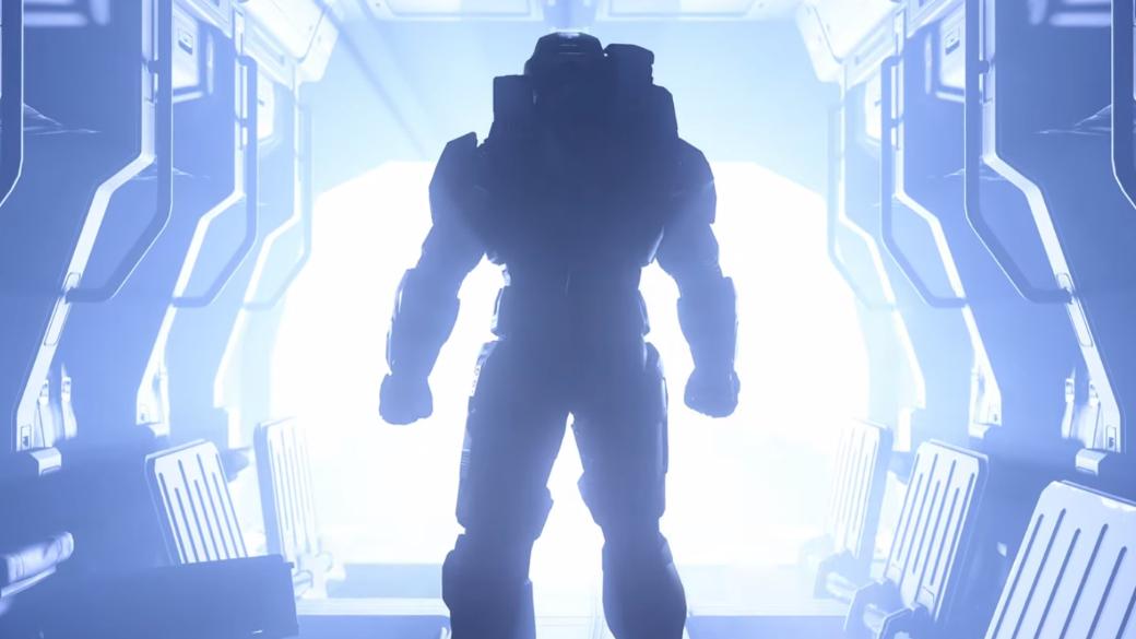 E3 2019: полноценный трейлер Halo Infinite. Оказывается, это некстген-игра!