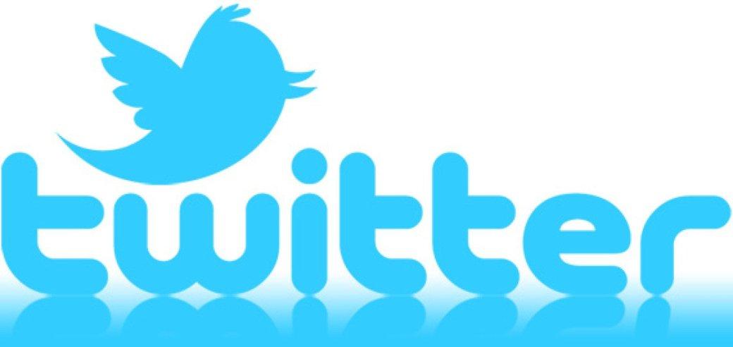 Twitter позволит писать сообщения в несколько тысяч знаков