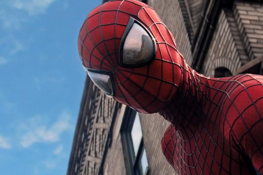Зеленый гоблин в «Новом Человеке-пауке 2» мог быть еще ужаснее! Появились концепт-арты фильма