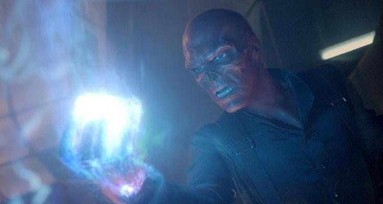 100 неудобных вопросов кфильму «Мстители: Война Бесконечности»