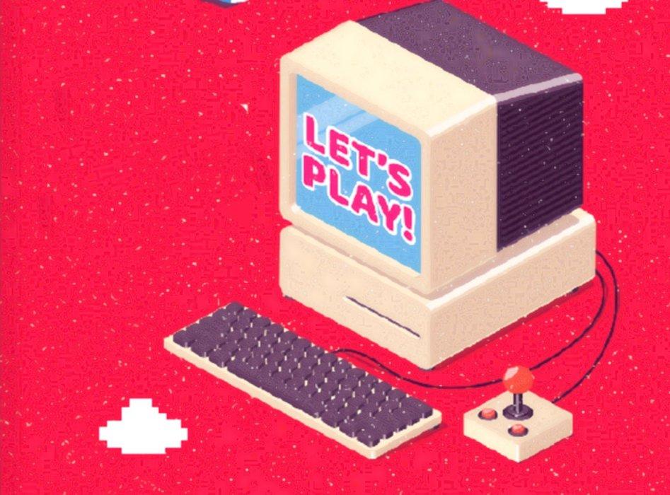28ноября выходит книга «Время игр», вкоторой будет рассказываться обиндустрии видеоигр отлица российских (инетолько) разработчиков знаковых проектов, скоторыми побеседовал известный многим Андрей Подшибякин — бывший журналист Game.EXE и бывший главный редактор российского PC Gamer.