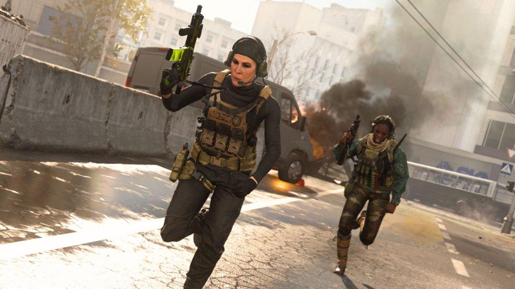 Call of Duty: Warzone вышла 10 марта, преодолела отметку в 60 миллионов игроков меньше чем за два месяца и, похоже, не планирует сбавлять обороты. Чтобы помочь новым игрокам, Activision выпустила подробное руководство по игре. Мы изучили его, сравнили с тактиками, которые выработали игроки, и собрали для вас самые полезные советы. В этом гайде речь пойдет о самых выгодных локациях для высадки в Верданске.