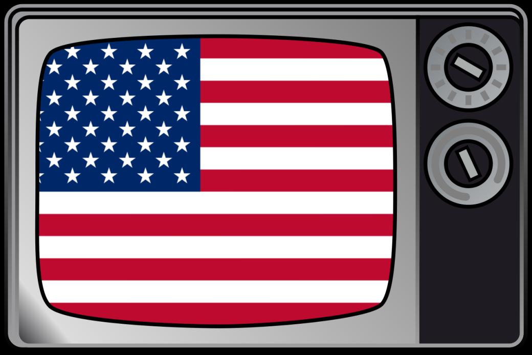 «Вместо новостей там задроты». На главном канале США показали Overwatch League