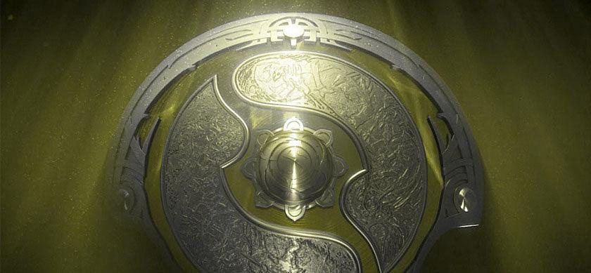 Valve объявила даты проведения финальной стадии The International 2020, который пройдет в Швеции