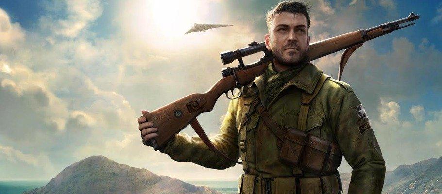 Sniper Elite 4 дает понять, что британской Rebellion отчаянно надоело отсиживаться впучине «средних» игр иона метит ввысшую лигу. Идело нетолько вграфике— новый «снайпер» ощущается как игра для куда более массовой аудитории, нежели прошлые выпуски. Нонепошлали эта метаморфоза вовред тому, что нравилось давним фанатам? Давайте разбираться.