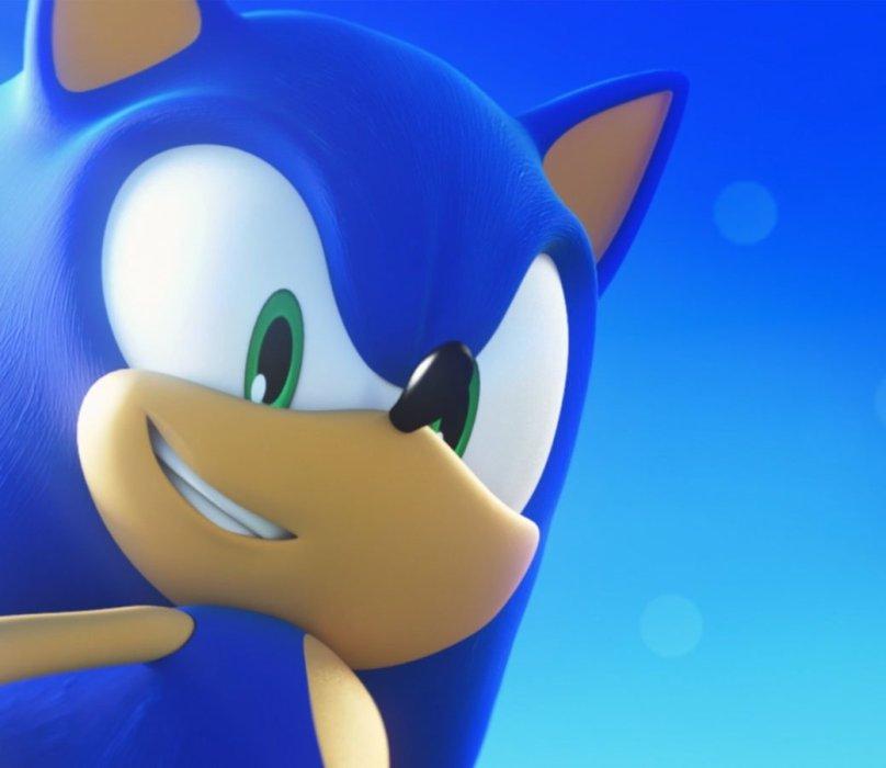 Между Wii U и SEGA Dreamcast многие стали отмечать забавные совпадения: обе консоли вышли первыми в своих поколениях, обе с самым слабым железом, у обоих есть экран в геймпаде, проблемы с продажами и эксклюзивные игры про Соника. Сходство действительно интересное, но есть и важное отличие: на Dreamcast «Соник» все еще был в хорошей форме.