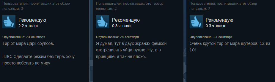 Мэддисон выпустил нетолько игру про Чернобыль, ноиновый обзор