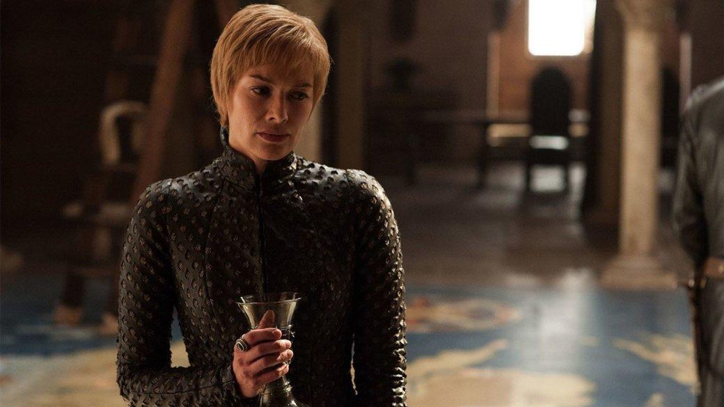 «Папарацци даже наподъемных кранах»: режиссер «Игры престолов» рассказал осъемках финала 8 сезона