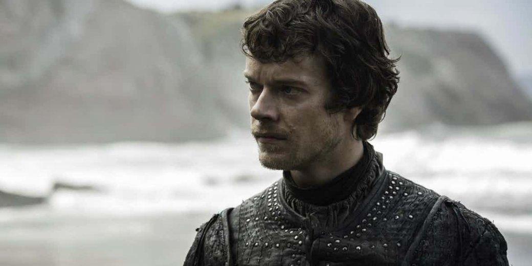 Уже все? 4 эпизод 7 сезона «Игры престолов» —самый короткий в сериале