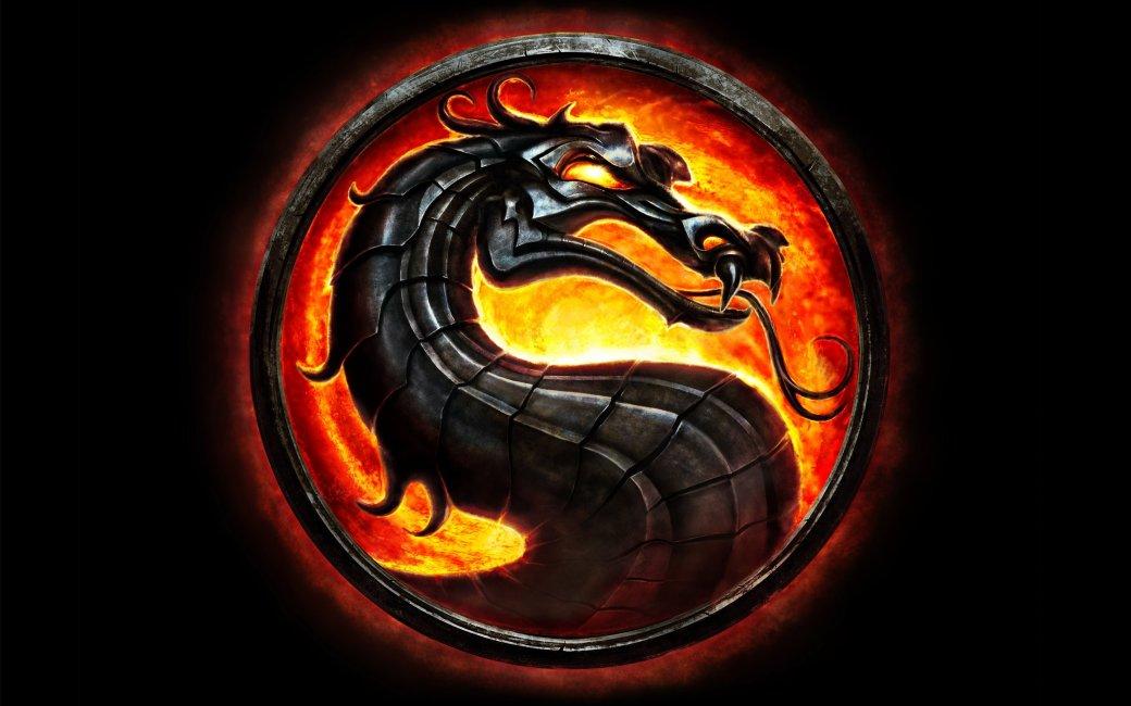 23апреля вышла Mortal Kombat 11, ипоэтому случаю мырешили напомнить вам оматериале, который был приурочен к25-летнему юбилею серии. Онпосвящен событиям, происходившим вMKмежду третьей частью иперезапуском 2011 года. Да, вMortal Kombat всегда был сюжет!