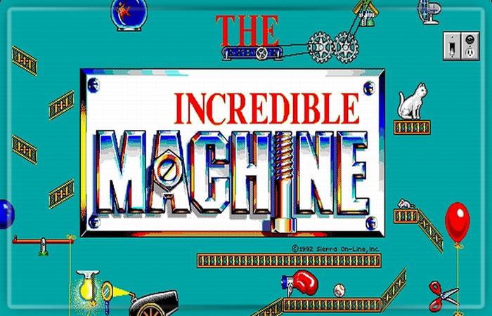 8 компьютерных игр из90-х, которые стоит перепройти наанглийском