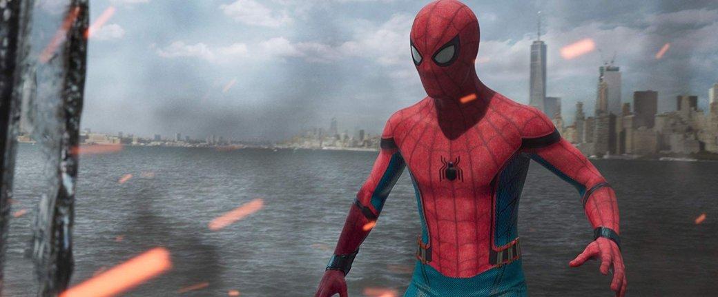 История Marvel: как губили и спасали будущую MCU