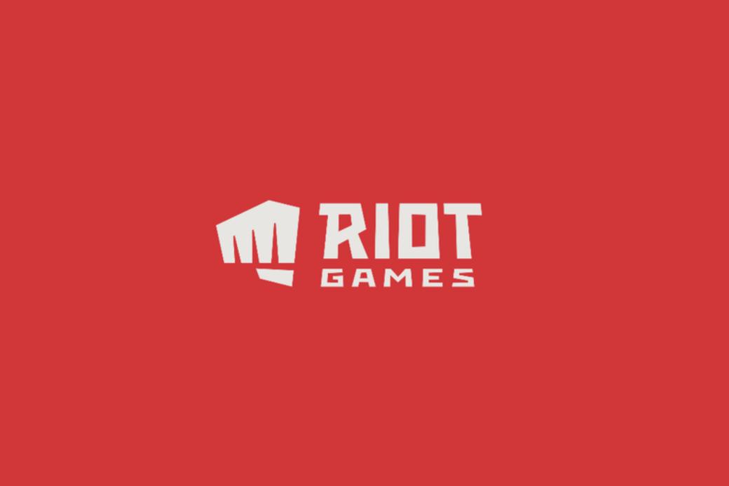 Штат Калифорния подает всуд наRiot Games из-за гендерной дискриминации