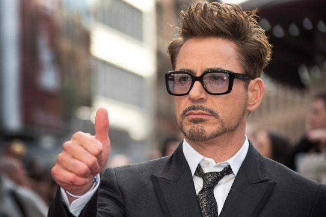 Какие актеры точно появятся вфильме «Мстители: Война Бесконечности»