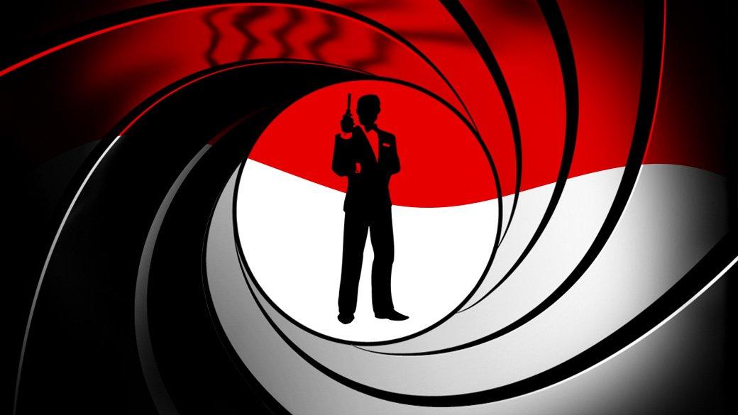 На прошлой неделе широкой публике был представлен новый фильм о Джеймсе Бонде – «Спектр». И мне почему-то кажется, что сопровождать его на премьере будет новая игра. В этом материале я решил вспомнить все вышедшие под брендом James Bond 007 игры, удачные и провальные.
