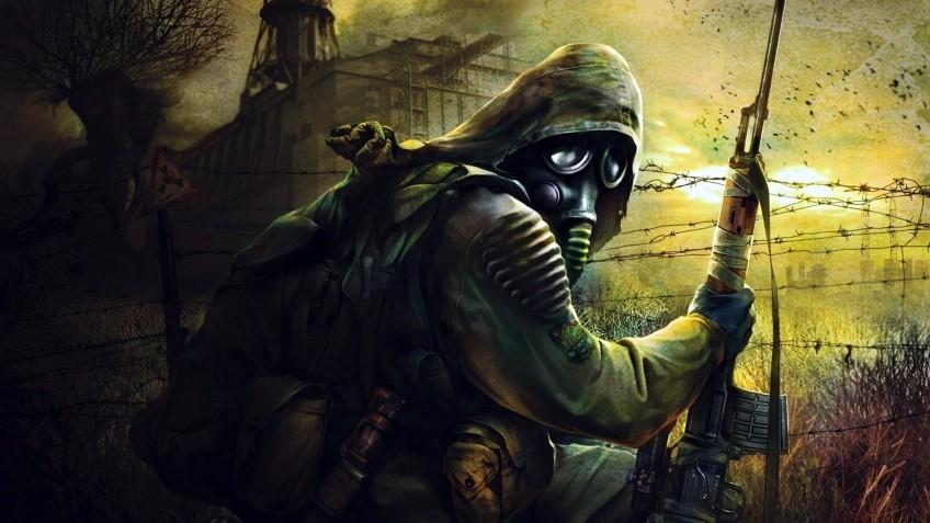 6февраля GSC Game World придала разработке S.T.A.L.K.E.R. 2 еще большей таинственности, опубликовав всоцсетях запись сизображением числа35. Разработчики уверяют, что это разгадка какого-то там кода, нолучшебы они, конечно, поделились подробностями осамой игре. Сейчас один изважнейших вопросов даже не«выйдетли S.T.A.L.K.E.R. 2 когда-нибудь вообще», а«какой будет финальная игра, если выйдет». Нефакт, что шутером, необязательно, что про постапокалипсис— малоли, никто незнает. Вобщем, мырешили собрать водном материале свои пожелания, рассказать отом, какой мывидим вторую номерную часть культовой серии. Авыприсоединяйтесь вкомментариях— пишите, что ждете отнее!