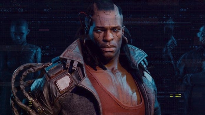 CD Projekt RED работает сразу над тремя Cyberpunk-проектами. Обновлено: студия это отрицает