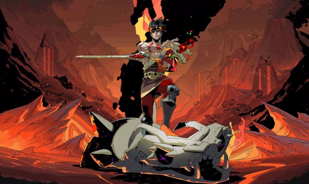 Все игры Supergiant Games можно охарактеризовать двумя словами— «аудиовизуальный шедевр». Что Bastion, что Transistor, что Pyre— все они выглядят извучат прекрасно, каждая предлагает неплохую историю— итолько сточки зрения боевой системы уних есть проблемы. Hades, четвертая игра студии, предлагает вродебы все тоже самое. Содним лишь отличием —боевая система вэтот раз тоже навысоте.