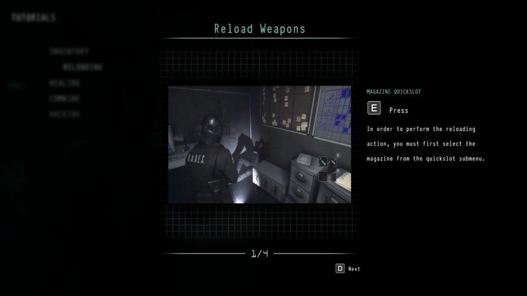 Почему вам нестоит играть вDaymare: 1998— бывший фанатский ремейк Resident Evil2