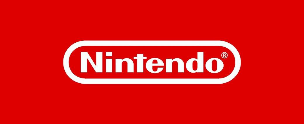 Майкл Пактер: если Nintendo NX будет выделяться, ее ждет провал