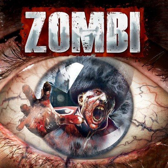 ZombiU стала еще ближе к релизу на PS4 и Xbox One