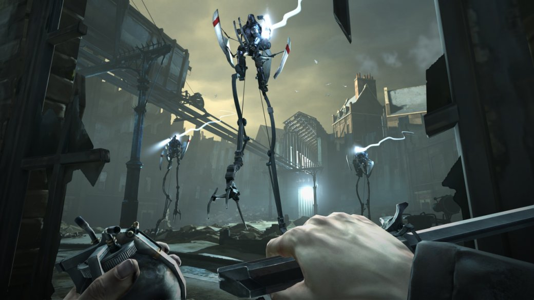 Геймеры вспоминают игры, которые их когда-то не зацепили. От третьего «Ведьмака» до новой God of War