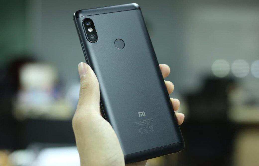 Слух: Смартфона Xiaomi MiMax 4не будет. Xiaomi решила прикрыть линейку фаблетов