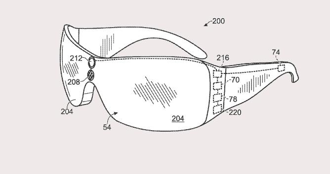 Microsoft может выпустить свои очки виртуальной реальности в 2015 году