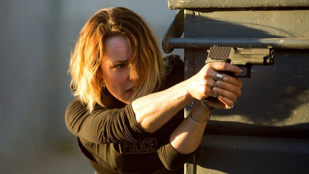 Канал HBO продлил контракт с автором True Detective —даешь 3-й сезон?