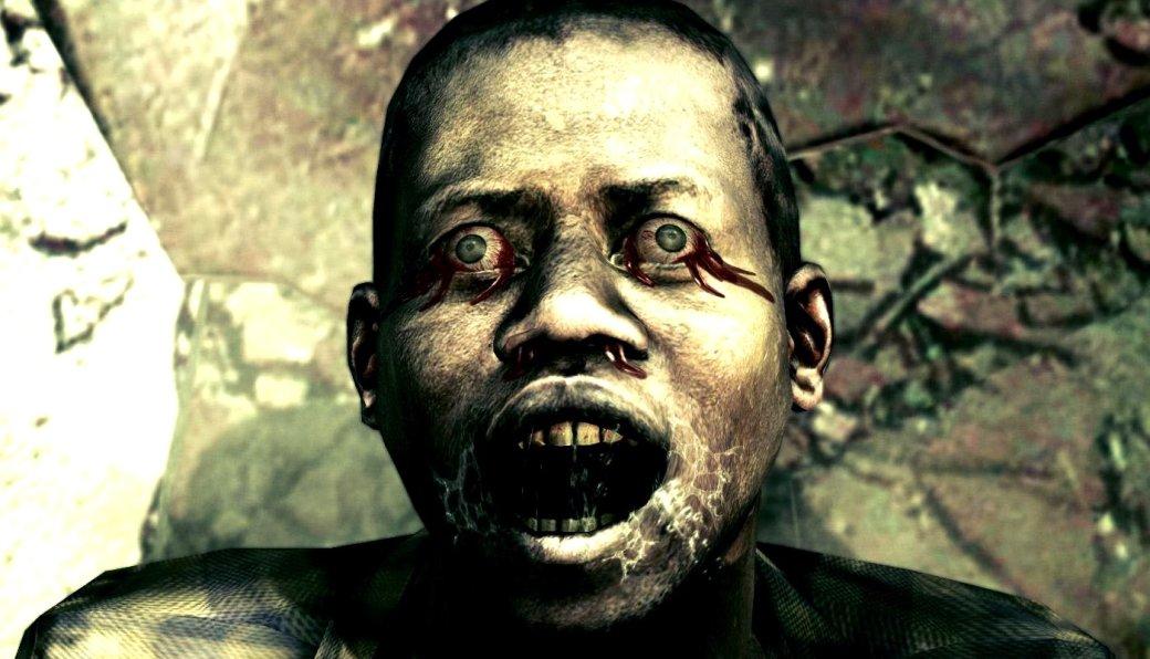 10декабря Capcom анонсировала ремейк Resident Evil 3, который после успеха RE2 фанаты очень ждали. Впрочем, RE— огромная франшиза, вкоторой есть всякие игры. Здесь мырешили рассказать отех, что разочаровали нас сильнее всего. Ждем, что выподхватите тему ипродолжите обсуждение вкомментариях! Иважный момент: разочаровавший иплохой— невсегда синонимы.