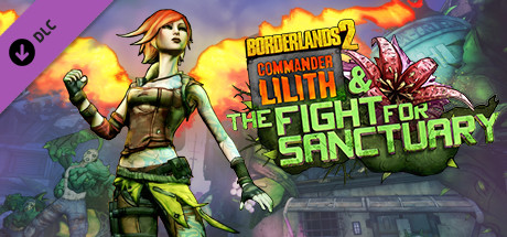 Утечка: 9июня для Borderlands 2 выйдет бесплатноеDLC. Оно свяжет игру ссобытиями новой части