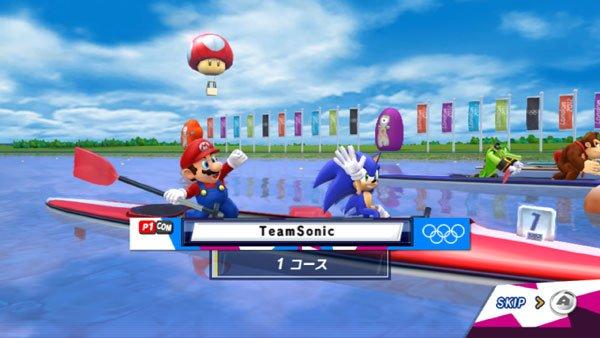 Годовая прибыль Sega упала в два раза