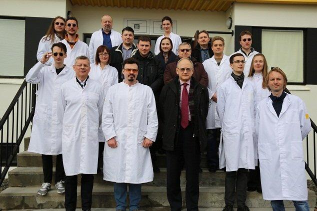 «Это гребаная тоталитарная секта»: косплееры боятся ехать к«Движению утят» висландскую глушь