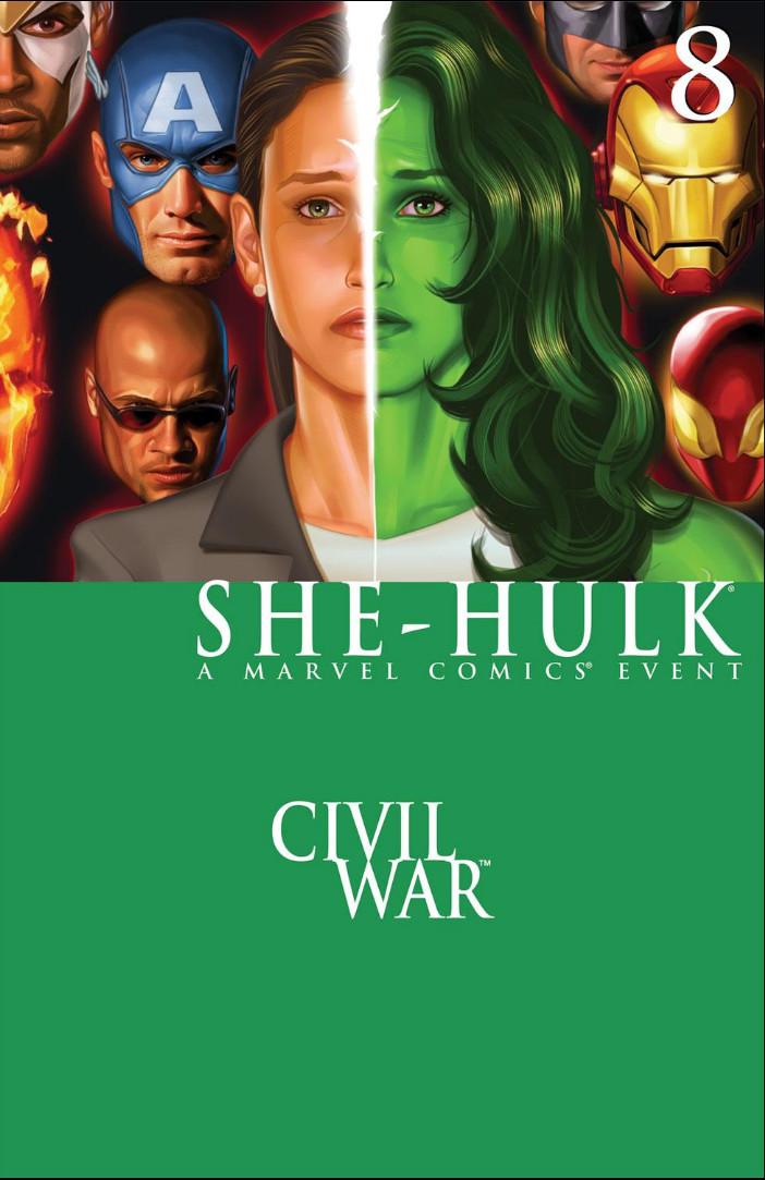 «Гражданская война» Marvel— что осталось закадром главной войны супергероев?