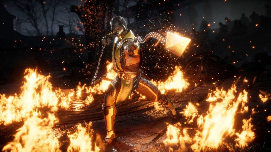 Файтинги Mortal Kombat давно зарекомендовали себя как лучшее развлечение для больших ивеселых компаний. Mortal Kombat 11 призвана сделать ибез того кардинально преобразившуюся кдевятой части серию еще лучше. Вовремя бета-теста мне удалось опробовать игру замесяц дорелиза. Впечатления остались положительными, нонекоторые вопросы все равно возникли.