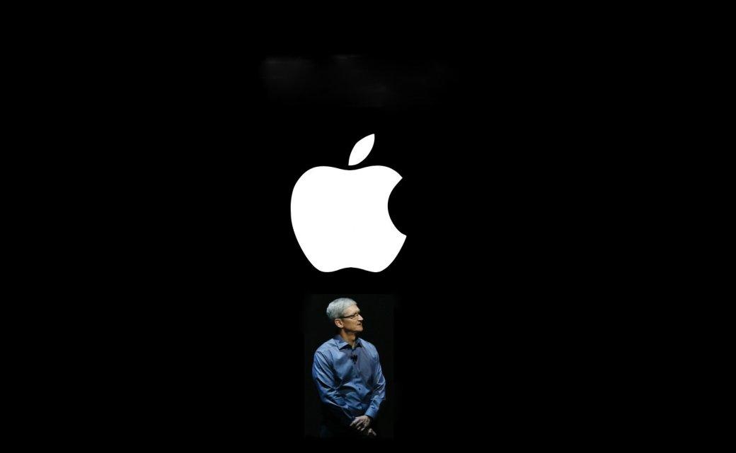 10сентября компания Apple проведет презентацию, накоторой представит iPhone 11 идругие новинки. Вчесть этого события мырешили проверить знания читателей поистории компании. Испытайте себя, даже если нелюбите «яблочные гаджеты». Авдруг вызнаете огаджетах больше ваших друзей, кто пользуется техникой Apple?