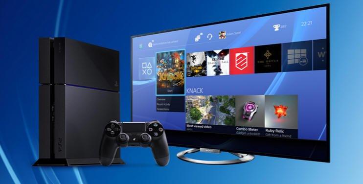 Sony добавит новую градацию «трофеев» PS4
