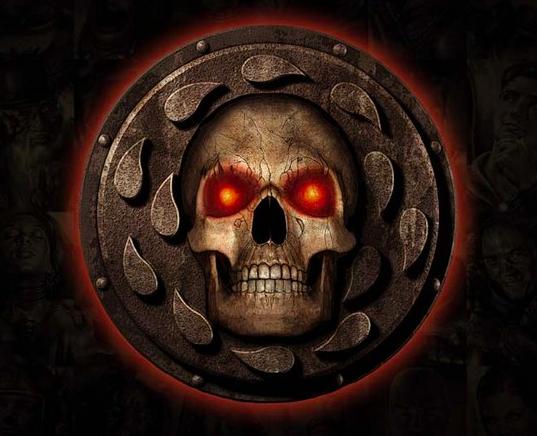 Создатель Baldur's Gate намекнул на продолжение серии