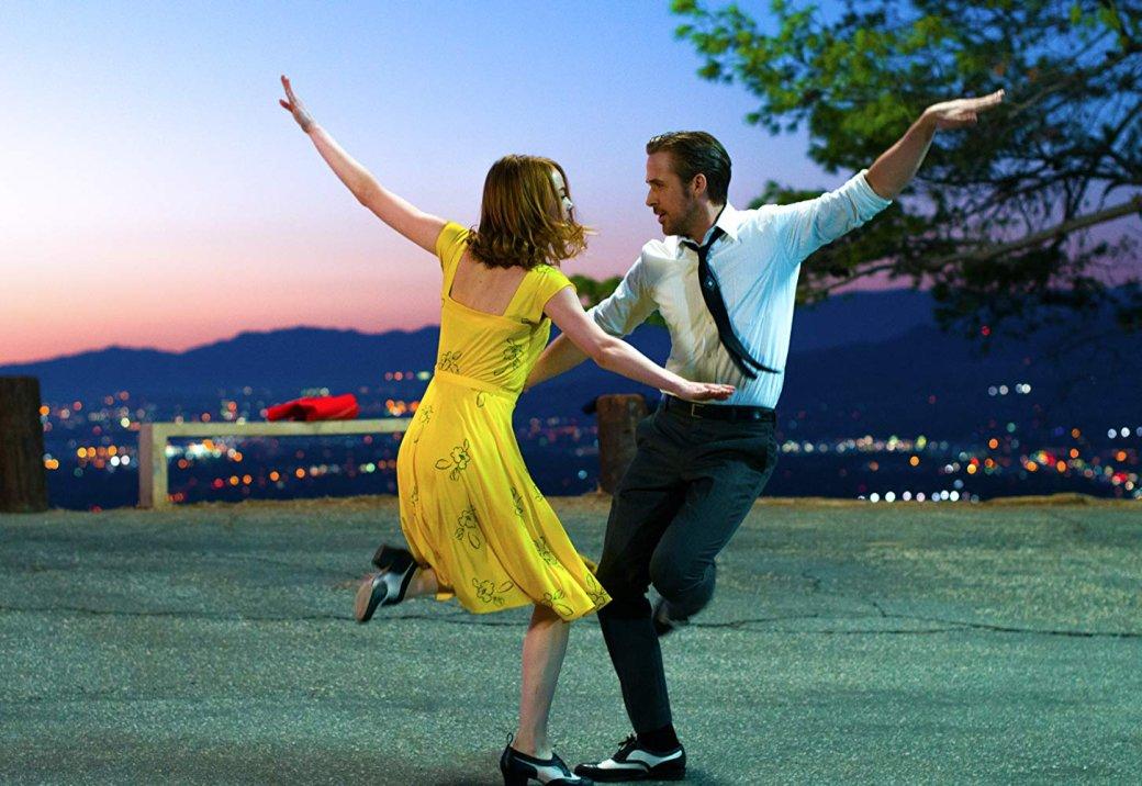 Главные фильмы 2010-2019: от«Коко» и«Джона Уика» дошедевральных «Билбордов» и«Ла-ла-ленда»