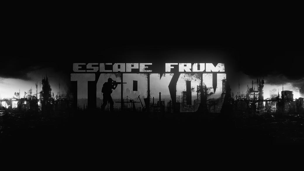 Escape from Tarkov покажет наGamescom 2017 систему квестов