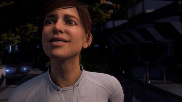 Что изменилось вMass Effect: Andromeda после выхода патча 1.06
